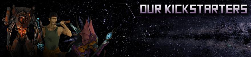 kickstarter banner (1)