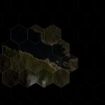 Exploring a Terran planet