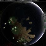 PredestinationPlanet1