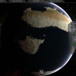 PredestinationPlanet4