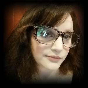 tina profile pic