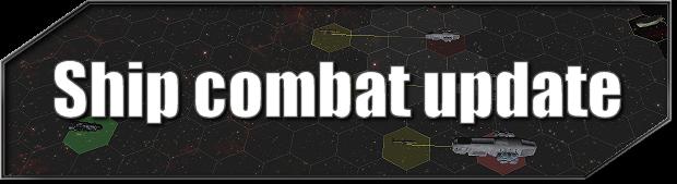 shipcombatupdate