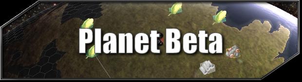 planetbetatitle