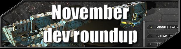 november2