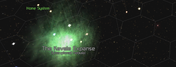nebulasmalll