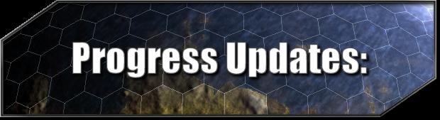 progressupdate