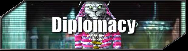 diplomacytitle