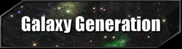 galaxygeneration