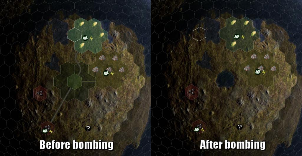planetbomb