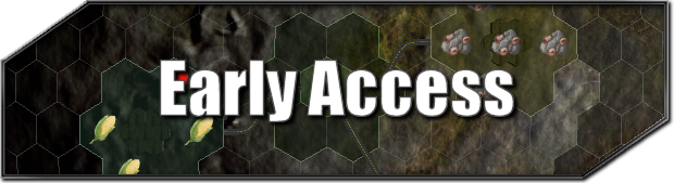 earlyaccesstitle