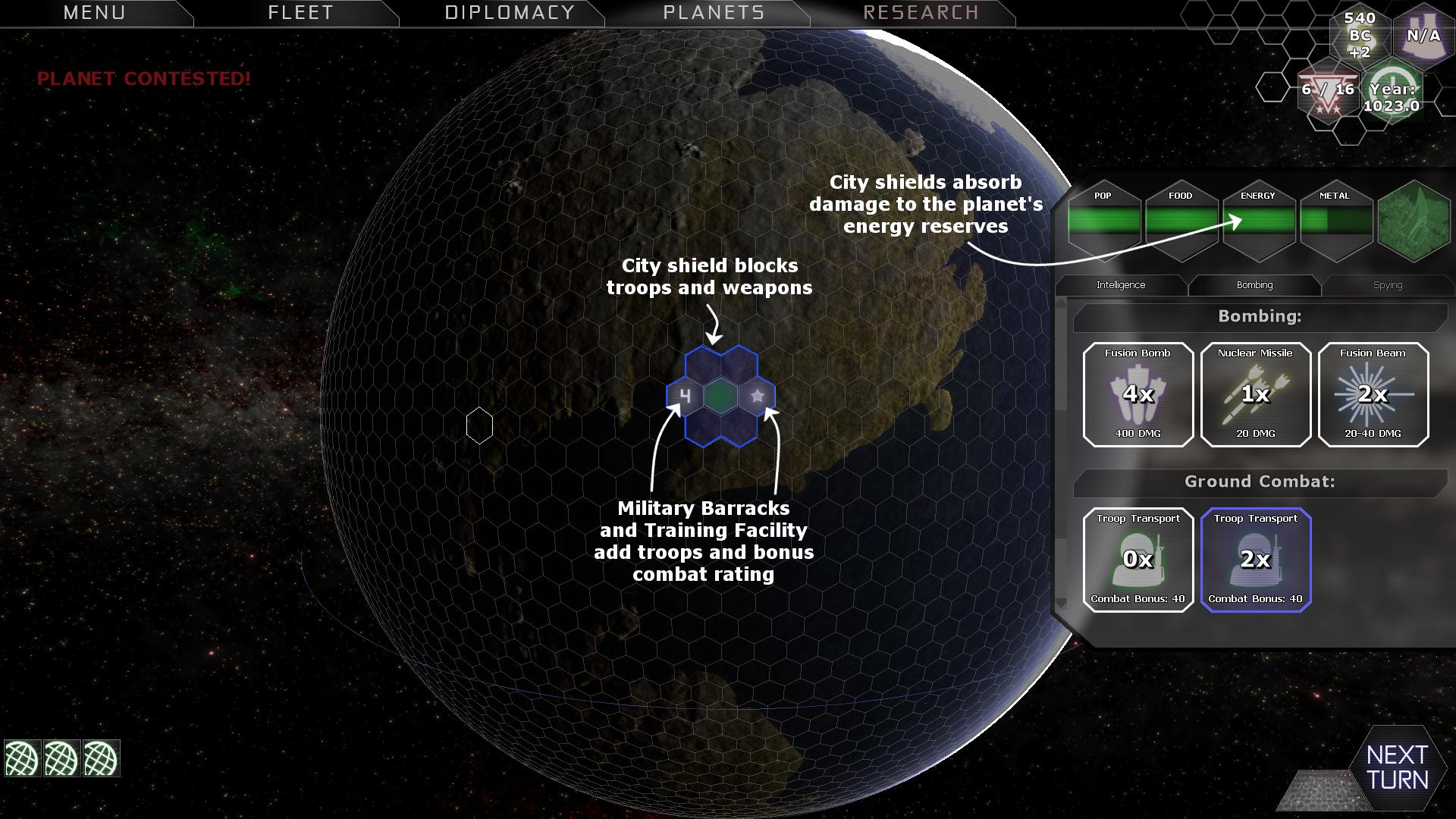 planetconquered3