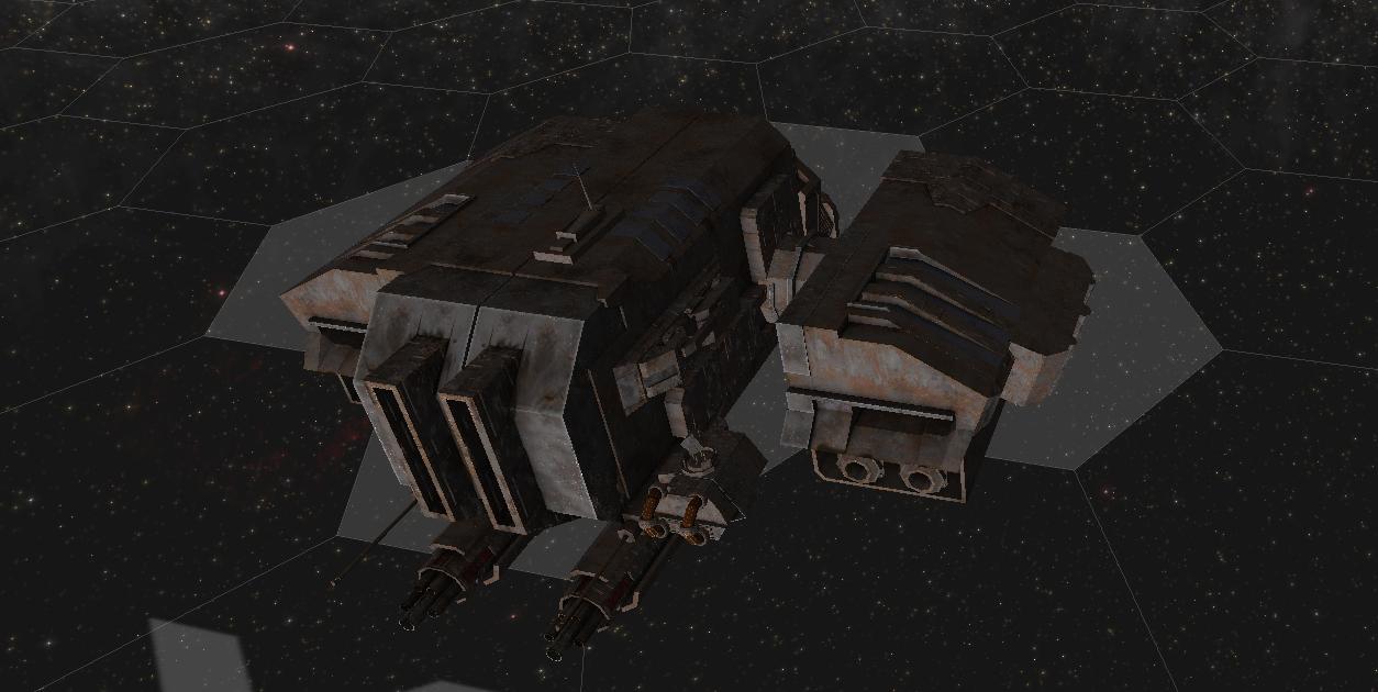 shipdesign