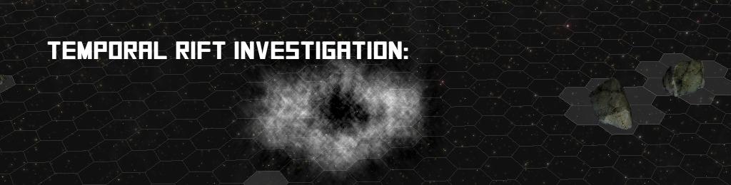 riftinvestigation
