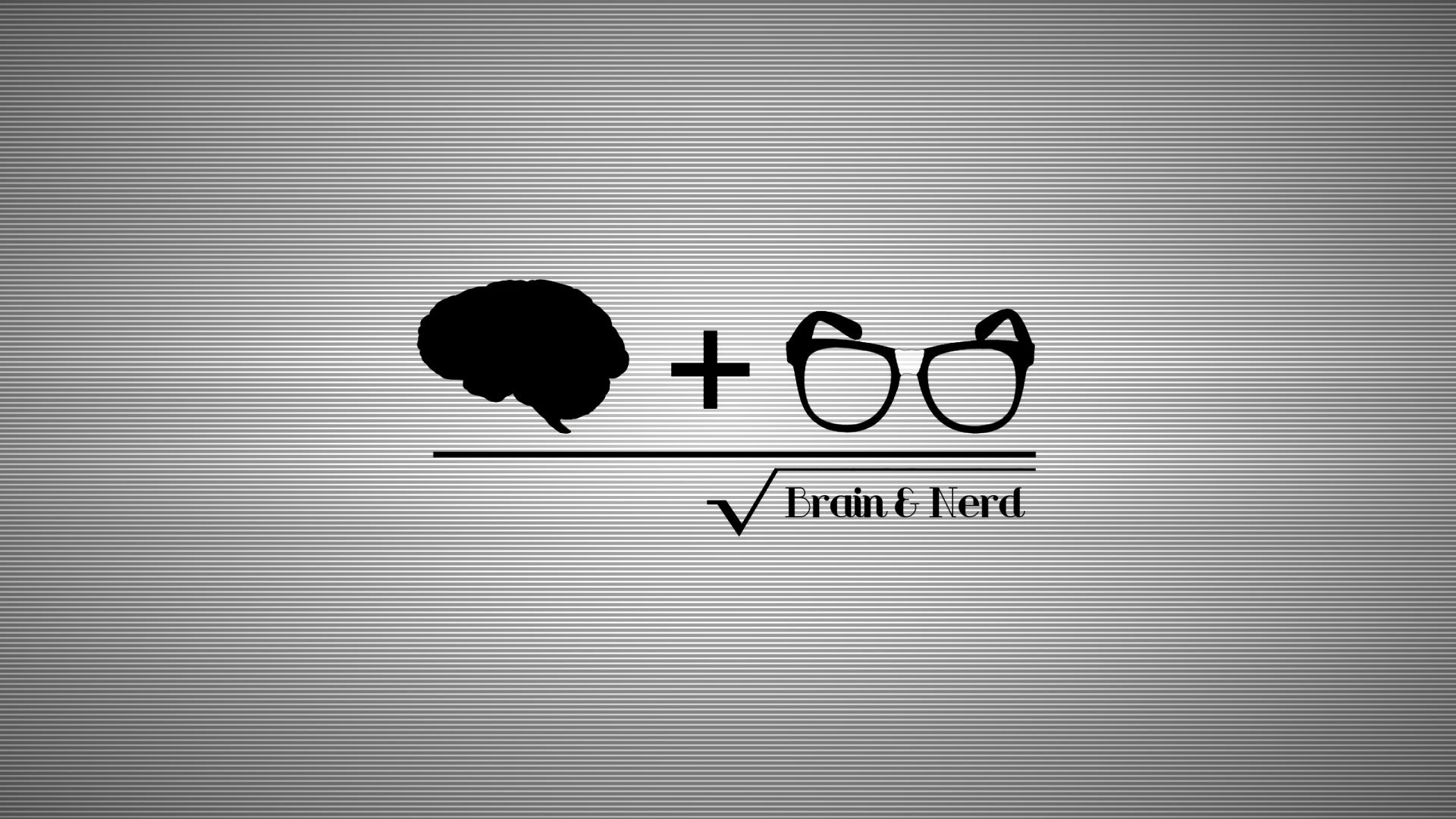 brainnerdlogo