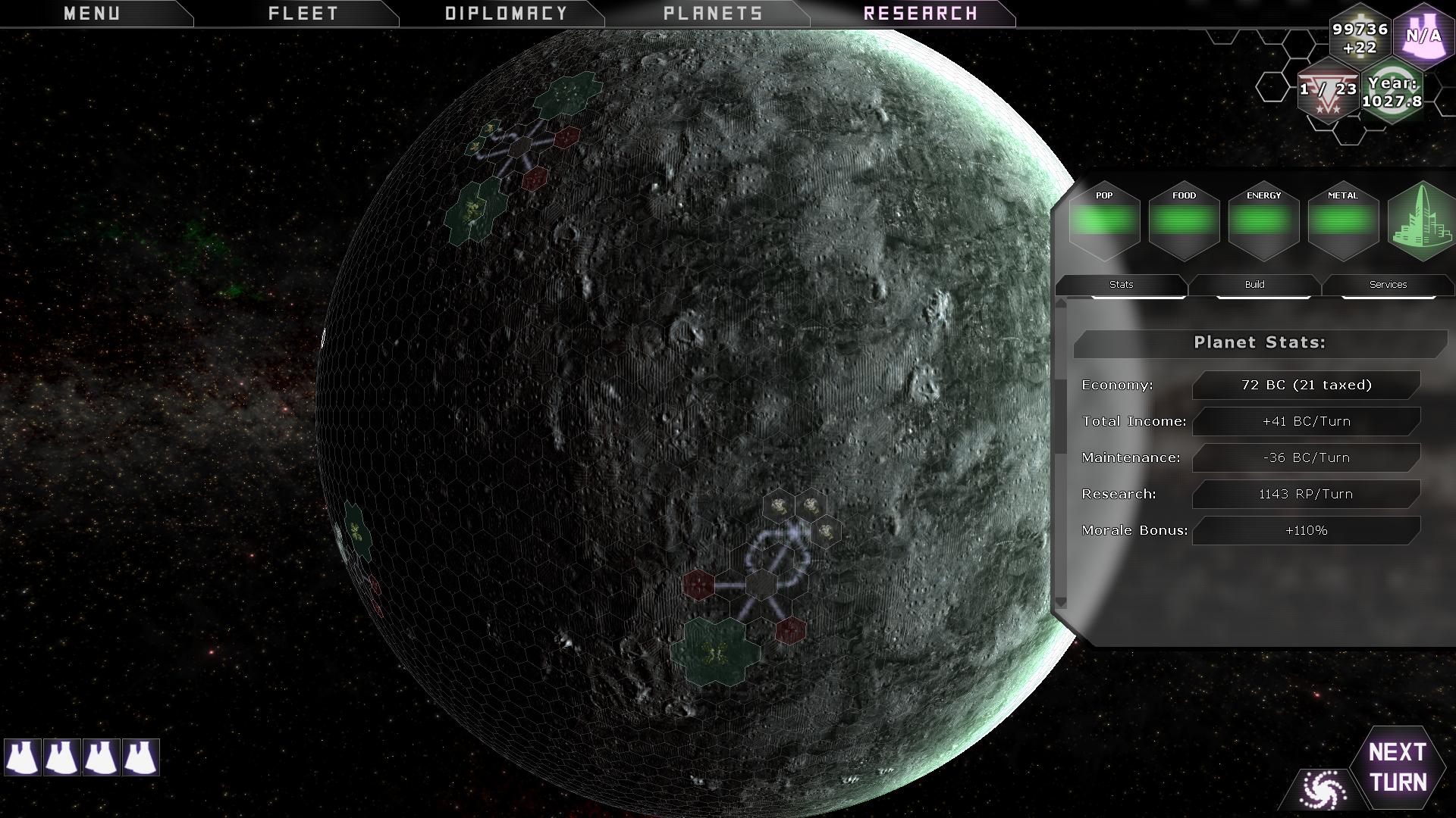 revenantplanet2
