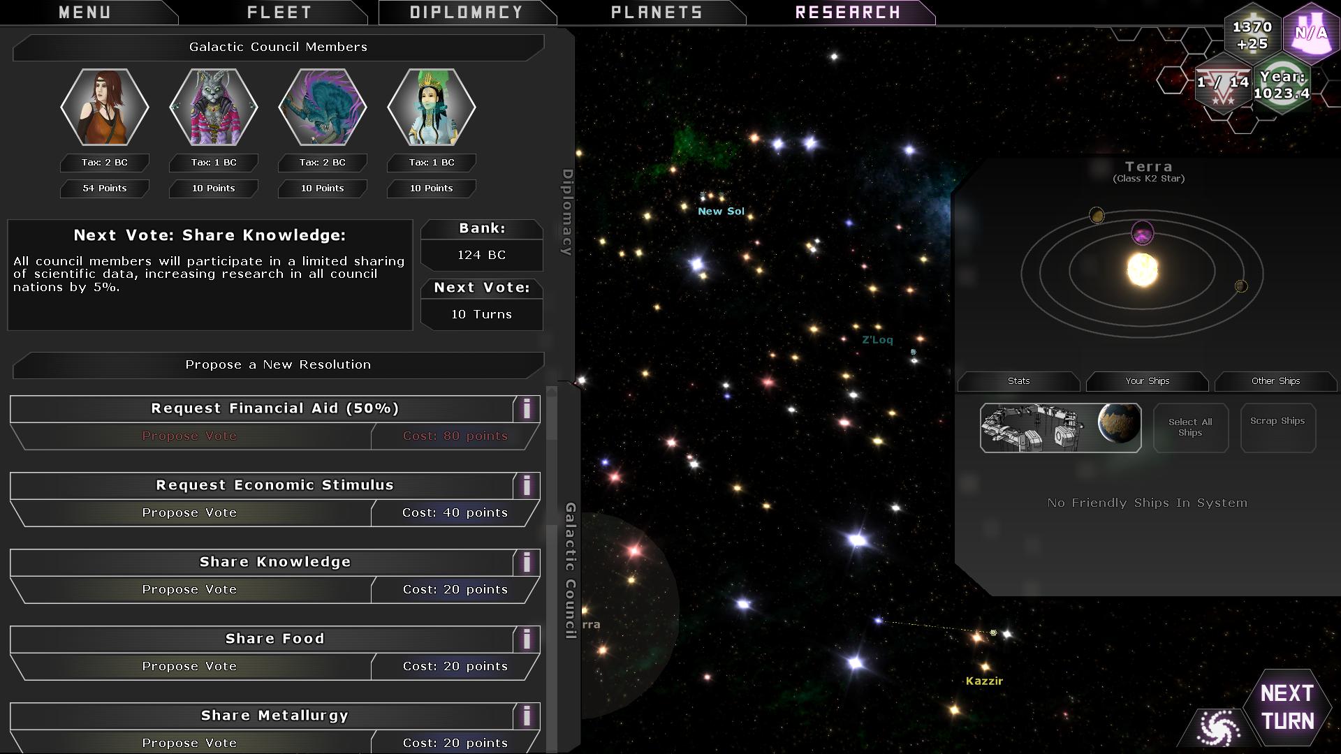 GalacticCouncilFinished