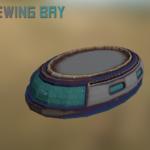 zloq viewing bay