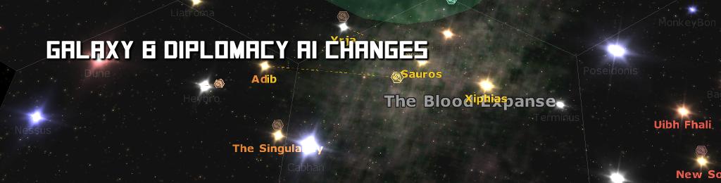 galaxyaichanges