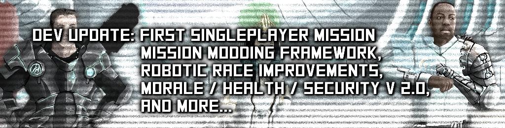 singleplayermission-title